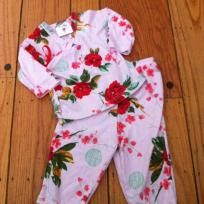 Mad sky kimono set nwot 6m Cute Babies, Mad, Kimono, Rompers, Dresses, Fashion, Vestidos, Moda, Fashion Styles