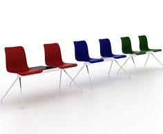 Nuans Design - NuansDesign.com