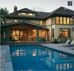 http://www.houzz.com/projects/23476/tropical-craftsman