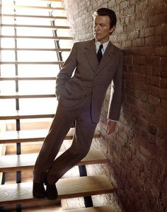 "Markus Klinko's ""Bowie Unseen"" show opens in Basel, Switzerland on 24 March at Licht Feld gallery until 9 April. David Bowie – the ""Seeker of the Truth"" Angela Bowie, David Bowie Starman, David Bowie Ziggy, David Bowie Heathen, Duncan Jones, Ziggy Played Guitar, The Thin White Duke, Major Tom, Next Fashion"