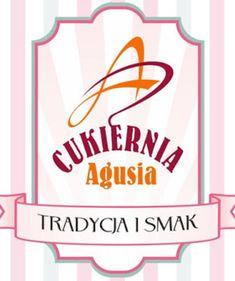383. Ciasto: Cukiernia Agusia z Gdyni - Lokale gastronomiczne