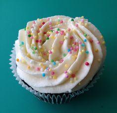 Ja spravím cupcakes 1ks za 1EUR za 1€   Jaspravim.sk
