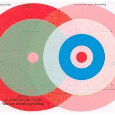 karel martens design - Google Search