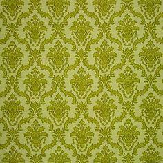 absinthe wallpaper