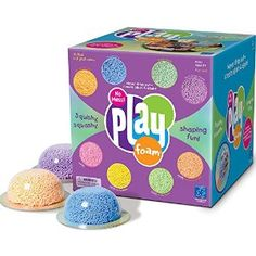 This stuff is amazing! Fun for forming letters or sculptures.  Not messy like play dough.