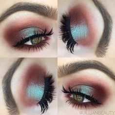 MakeupDupes | Search Instagram | Pinsta.me - Instagram Online Viewer
