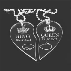 Bildergebnis für herz king and queen King Queen, Music Instruments, Things To Do, Templates, Musical Instruments