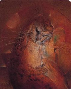 Owl Feminine Lunar Energy, by Susan Seddon-Boulet Native Art, Native American Art, American Indians, Spirited Art, Owl Art, Visionary Art, My Spirit Animal, Animals Images, Fantastic Art