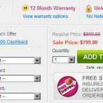 Pre Order Samsung Galaxy S3 in Australia