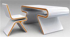 tasarım masalar - Google'da Ara