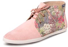 Soludos Debuts The Sand Shoe - Soludos Fall Sneakers Collection