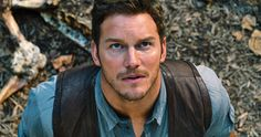 Chris Pratt Not Overwhelmed by Idea of 'Indiana Jones' -- Chris Pratt thinks it would be cool to take over the role of 'Indiana Jones', but denies that it is even happening. -- http://www.movieweb.com/indiana-jones-5-reboot-chris-pratt