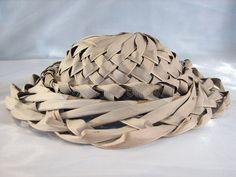 Image result for palm hat