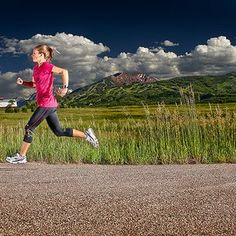 #What happens to your body when you run? - Northern Star: Northern Star What happens to your body when you run? Northern Star WHETHER…