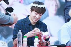SMILE MY BOY (@smilemyboy)   Twitter 160220 - Seungyoon - do not edit