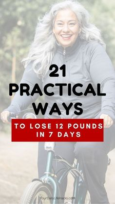 21 practical ways to lose 12 pounds in 7 days | tips to lose belly fat fast | tips to lose belly fat fast best diets | tips to lose belly fat diet | tips to lose belly fat fast exercise | tips to lose belly fat flat tummy #loseweight #skinny #losebellyfat #howtoloseweight #fitness