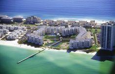 Pensacola Beach Florida Vacation Rentals - COOL, Classy Condo w/Budget price/Pensacola Beach Florida Vacation Spots, Vacation Deals, Beach Vacation Rentals, Florida Travel, Vacation Places, Pensacola Beach Florida, Destin Beach, Florida Beaches, Affordable Family Vacations