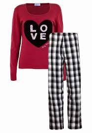 Resultado de imagem para pijamas femininos fofos tumblr