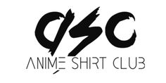 Shop Anime T shirts, Tanks and Hoodies Find artistic and unique Anime T shirts, Tanks and Hoodies for sale along with other anime accessories Such as posters, bag packs, and snap backs Free Worldwide shipping Websites To Watch Anime, Naruto Amv, Sasuke Uchiha, Site Anime, Free Anime Streaming, Anime Wallet, Anime Reccomendations, Popular Anime, Hoodies For Sale