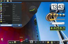 Este fin de año recopilamos las aps free para Windows del 2013 http://www.multimediagratis.com/guias/las-20-mejores-aplicaciones-gratuitas-2013-para-windows.htm