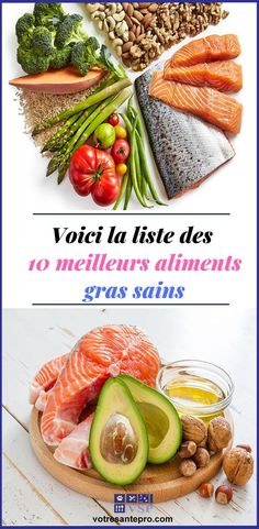 aliment minceur naturel