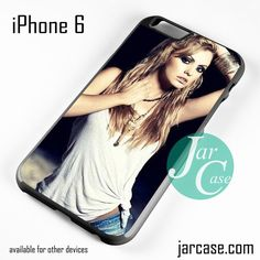 Sexy Alexandra Stan Phone case for iPhone 6 and other iPhone devices