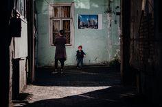 https://flic.kr/p/NQSTHj   Georgian Youth 4/13   www.Photodilettante.fr