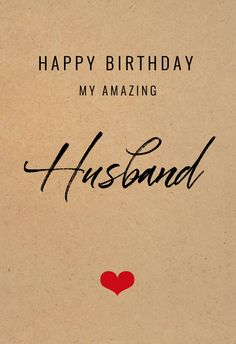 Birthday Messages For Son, Birthday Message For Husband, Wishes For Husband, Birthday Wishes For Him, Free Birthday Card, Birthday Quotes, Birthday Cards, Diy Birthday, Happy Birthday Floral