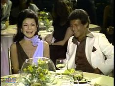 """Dick Clark's Good Ol' Days, Part II (1978)BEST LIVE ROCK & ROLL ACT EVER""""(INMYOWNHUMBLEOPINION{}:DICK CLARK NAMED """"MARK LINSEY"""" {""""THE ORIGINAL MADMAN OF ROCK & ROLL""""}}: THE RAIDERS APPEARED ON """"DICK CLARK'S AMERICAN BANDSTAND"""" A RECORD # OF X'S, MORE THEN ANY OTHER MUSICAL GROUP/ACT?GOOGLE IT IF U DON'T BELIEVE.{PAUL REVERE WAS HIS """"G-D GIVEN NAME(ORGAN/PIANIST/CADDY CHROME BUMPER PLAYER;""""REST IN PEACE"""""""