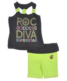 Amazon Com Ecko Unltd Baby Boys Bodysuit Set 5 Piece