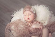 Fine Art Newborn, Baby & Children photographer