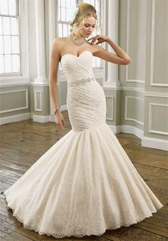 Mori Lee 1651 I love this dress it comes in a black lace cover.. my favorite