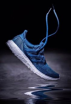 3d17aef24 79 Best Adidas x Parley images in 2019