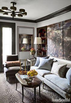 Cool Room Design Ideas