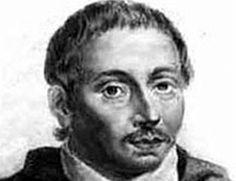 Giulio Caccini (1550 - 10/12/1618)