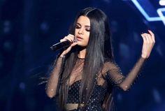 selena gomez tour revival - Pesquisa Google
