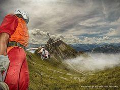 Waiting.. Mount Everest, Photo Art, Waiting, Mountains, Nature, Travel, Naturaleza, Viajes, Destinations