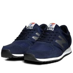 New Balance x K ($50-100) - Svpply -- Its amazing how much style the 574 has while maintaining such a low price point