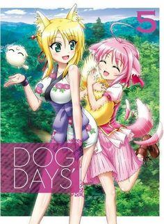 Dog Days Anime, Cool Outfits, Amazing Outfits, Best Part Of Me, Otaku, Princess Zelda, Kawaii, Fantasy, Seasons