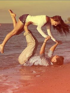 awwww, i want to take a picture like this.
