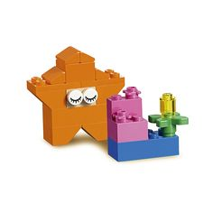 lego minecraft pickaxe instructions