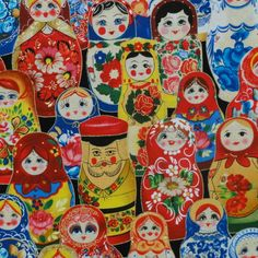 Étnico y viajes – bordadosypatchworkamelia.com Lana, Advent Calendar, Cool Designs, Holiday Decor, Home Decor, Cotton Canvas, Tent, Trips, Crocheting