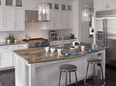 Best laminate kitchen countertops awesome kitchen best laminate formica kitchen countertops painting laminate kitchen countertops to . Formica Kitchen Countertops, White Kitchen Cabinets, Kitchen Redo, New Kitchen, Kitchen Remodel, Kitchen Dining, Formica Laminate, Kitchen White, Quartz Countertops