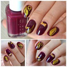 http://chup-nails.blogspot.com/2016/06/stickers-3d.html