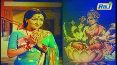 Lakshmi Poojai Full Movie HD