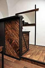 Zrkadlá - HELL PASO - 6341530_ Personal Shopping, Ale, Shelves, Home Decor, Shelving, Decoration Home, Room Decor, Ale Beer, Shelving Units