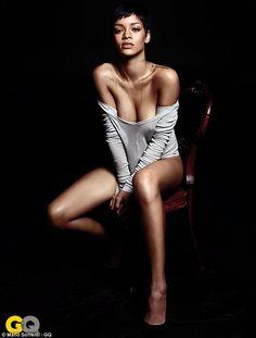 hot nude wife porn pics