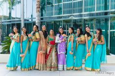 Find your dream venue on ShaadiShop Indian Wedding Bridesmaids, Indian Wedding Venue, Wedding Venues, Hindu Bride, South Asian Wedding, Maid Of Honor, Photo Sessions, Asian Bride, Squad