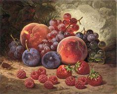 художник William Mason Brown-07