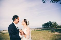 © Tala Nicole Photography - mariage - Ile d'Oleron -Citadelle du chateau d'Oleron - le blog de Madame C #10